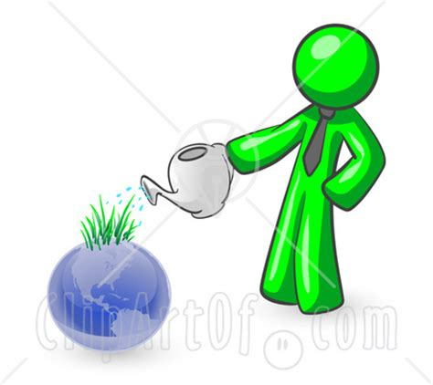 Why Is Water Important in Living Organisms Essay Example